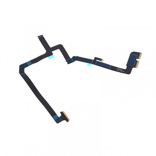 Phantom 4 Part 036 Flexible Gimbal Flat Cable