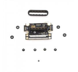 Phantom 4 Pro Part 002 Power Interface Module