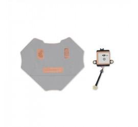Phantom 4 Pro Part 001 GPS Module