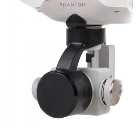 Phantom 4 Pro/Adv Cap Camera Cover