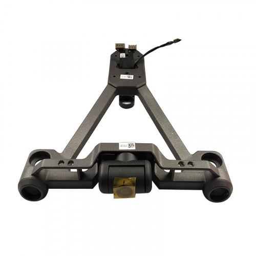 Matrice 200 Series V2 Forward Vision Module