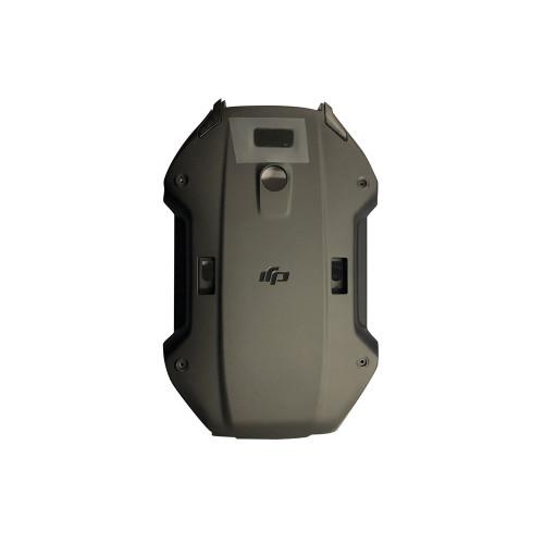 Matrice 210/210 RTK V2 Upper Shell Module