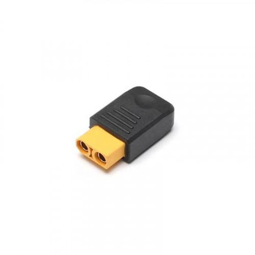 Agras MG-1P Part 063 XT90 Shorting Plug