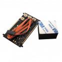 Agras MG-1P Part 043 Smart ESC Communication Cable