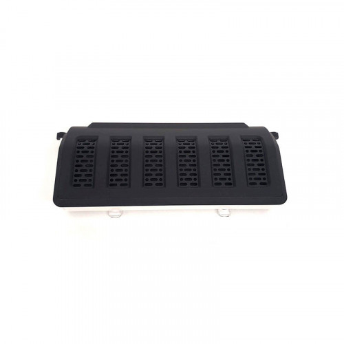 Agras MG-1P Part 040 Intake Vent Cover