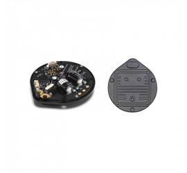 Agras MG-1P Part 028 ESC and Motor Mount (With Screw Holes)