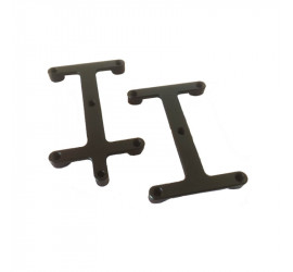 Agras MG-1P Part 077 Frame Arm Fixing Part