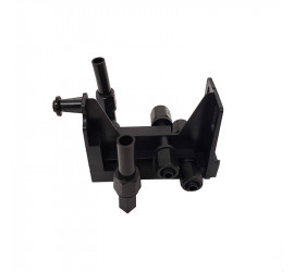 Agras MG-1P Part 019 T Connector Bracket