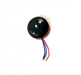 Agras MG-1P Part 023 6010 Motor