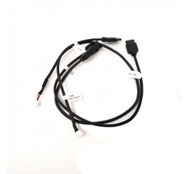 Agras MG-1P Part 053 A3 Flight Controller Cable Kit