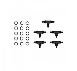 AGRAS MG-1P (Drone Solo)