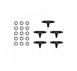 Agras MG-1S Part 060 T Connectors