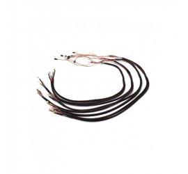 Agras MG-1S Part 035 Y-Shaped Cable