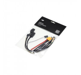 Agras MG-1S Part 063 Flight Controller Cables Kit