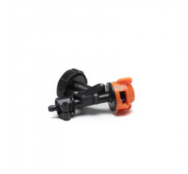 Agras MG-1S Part 001 Sprinkler