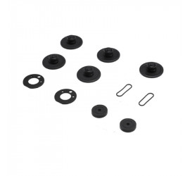 Agras MG-1S Part 002 Valve Rubber Kit (For the Sprinkler)