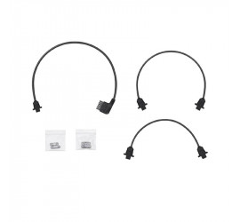 Agras MG-1S Part 036 Radar Cable Kit