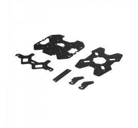 Agras MG-1S Part 021 Carbon Plate Kit