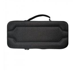 Osmo Mobile 2 Carry Bag