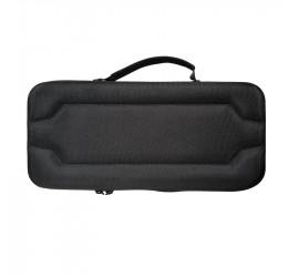 Osmo Mobile 2 Carry Bag