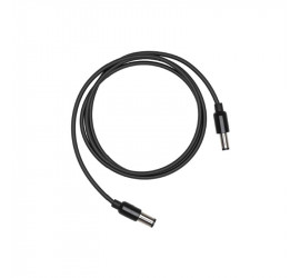 Agras MG-1 Part 057 Power Cable for Remote Controller Charger