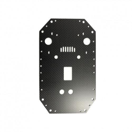 M200/M210 Series Upper Carbon Board V2