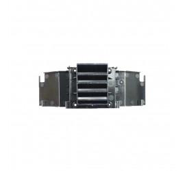 M200/M210 Fan Bracket V2