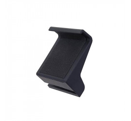 Polarpro DJI Remotes Tablet Extension