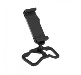 Polarpro Mavic Series Tablet Mount