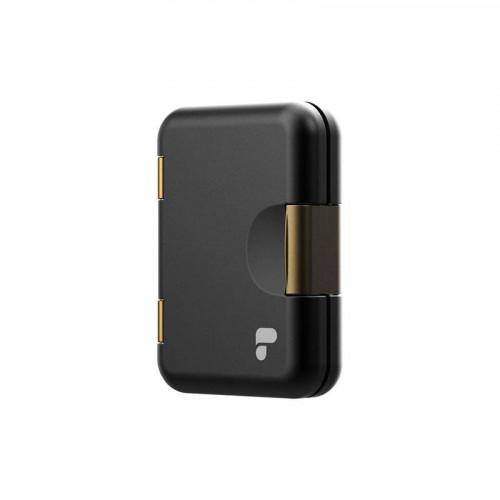 Polarpro Slate Memory Card Storage Case (8SD and 16 Micro SD)