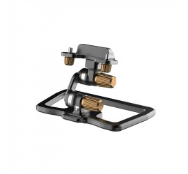 Polarpro Mavic Series FlightDeck Monitor Mount