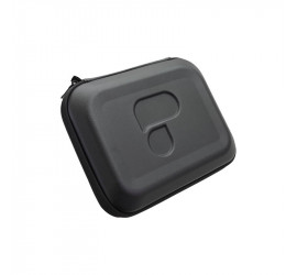 Polarpro Crystalsky 7.5 Storage Case