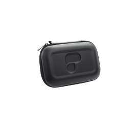 Polarpro Crystalsky 5.5 Storage Case