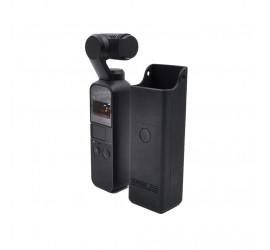 DigitalFoto Osmo Pocket Portable Power Bank