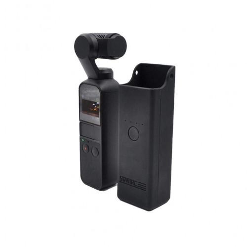 Osmo Pocket Portable Power Bank