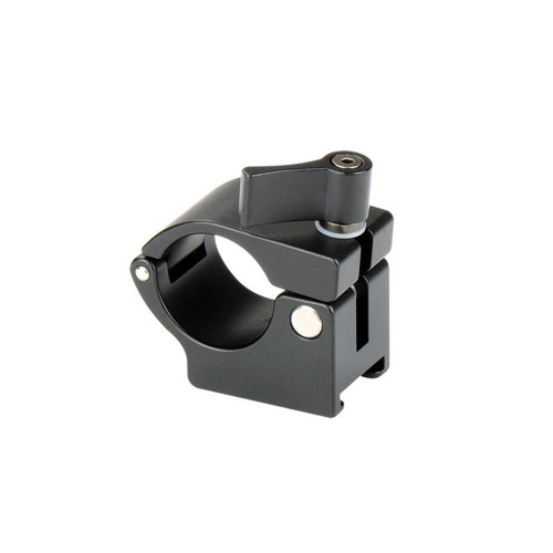 DigitalFoto Gimbal Rod Clamp
