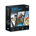 SP Gadgets Ultimate Action Bundle para Osmo Action