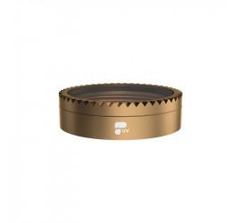 Polarpro Mavic Air UV Filter