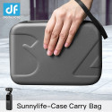 SunnyLife Osmo Pocket Carry bag