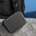 SunnyLife Osmo Pocket Carry bag