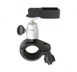 DigitalFoto Osmo Pocket OP-B01 Bicycle Clamp