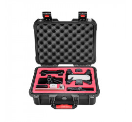 PGYTECH Spark Safety Carrying Case