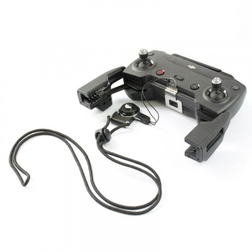 PGYTECH Spark Remote Controller Clasp