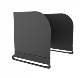 PGYTECH Monitor Hood for 7.9 PAD""