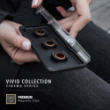 Osmo Pocket Cinema Series Vivid Collection (ND4/PL, ND8/PL, ND16/PL)