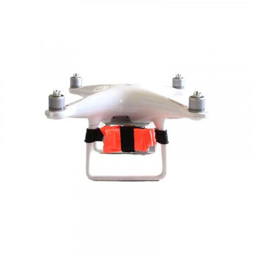 Phantom Paracaídas Mini Lite