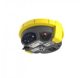 Geomax Sistema GNSS Zenith 40