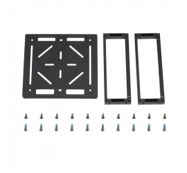 Matrice 100 Part 004 Extender Kit