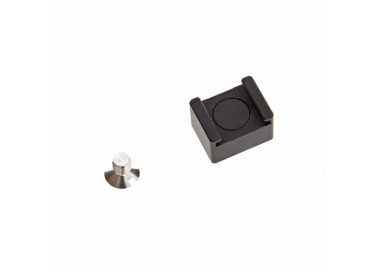 Inspire 2 Part 007 180W Power Adaptor