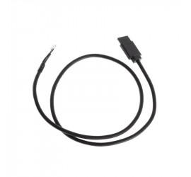 Ronin MX Part 008 Cable de Poder para transmisor SRW-60G